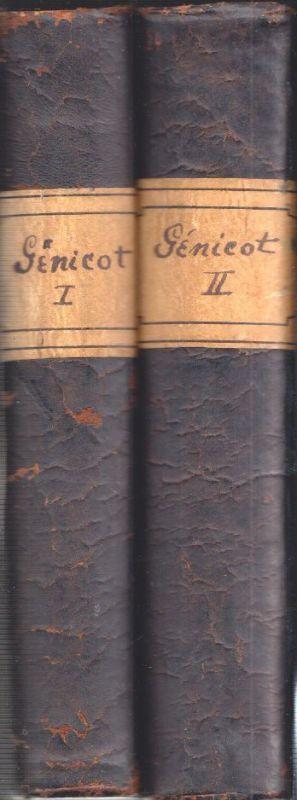 Theologiae Moralis Institutiones quas in Collegio Lovaniensi. GÉNICOT, Eduardus.