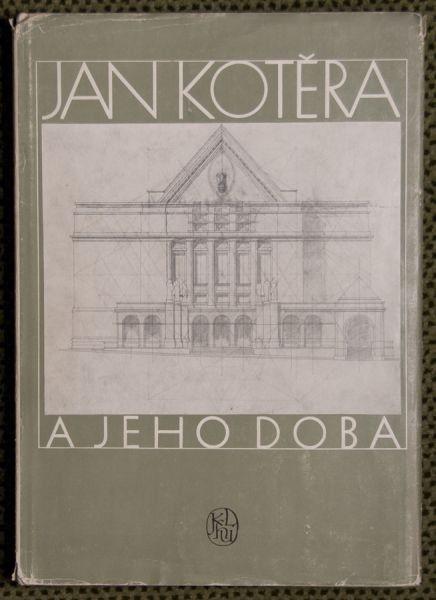 ROENAU, Im Wesenskreislauf. Zwei indische... 1923