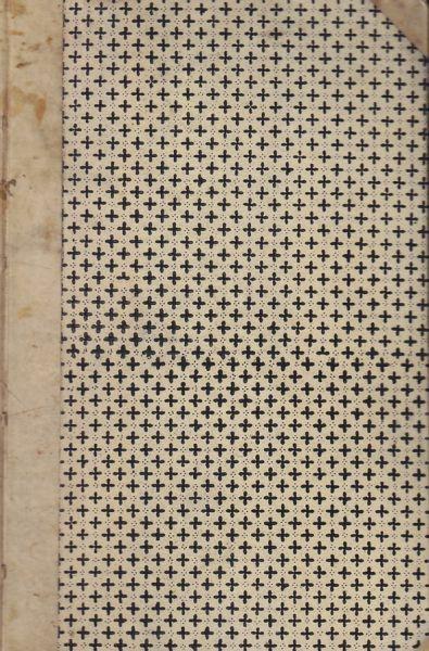 SCHURTZ, Neu-eingerichtete Material-Kammer: Das... 1673