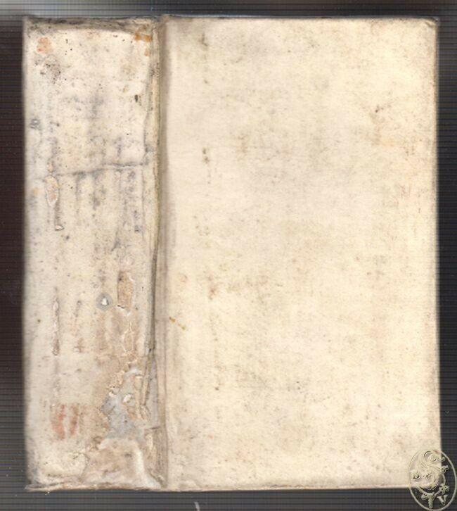Opera, quae supersunt Io. Georgius Walchius inlustravit observationibus & critic