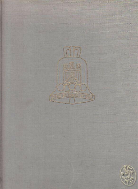 SCHUBERT, Graphische Kleinkunst im Geschäftsleben. 1914