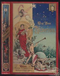 Das neue Universum. Die interessanten... 1898