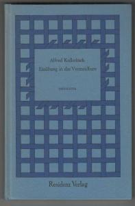 Manuskripte Zeitschrift Für Literatur 25 Jg Heft 8990
