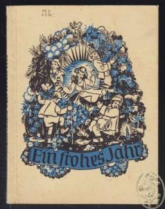 Lustige Reime und Bilder. 1920 Nr. 352620989308 - oldthing ...