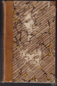 VIRGIL, Publius Virgilius Maro varietate... 1830