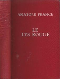 FRANCE, [Konvolut v. 8 Bänden] 1921
