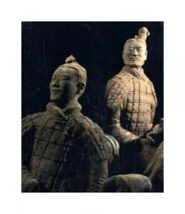 Chinese Archeology. New Perspectives on China`s Past in the Twentieth Century. X