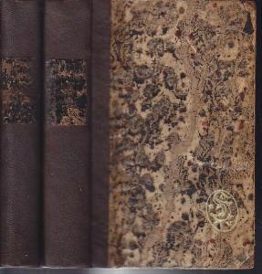 DE BURY, Histoire abrégée des philosophes et... 1773