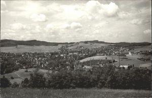Lauter Schwarzenberg Erzgebirge Lauter Sachsen  * / Lauter Sachsen /Erzgebirgskreis LKR