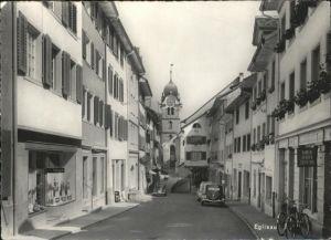 Eglisau  / Eglisau /Bz. Buelach
