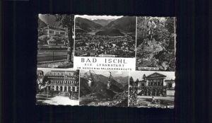 Ischgl  / Ischgl /Tiroler Oberland
