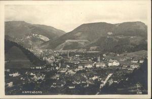 Kapfenberg  / Kapfenberg /oestliche Obersteiermark