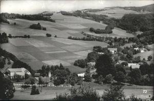 Hochneukirchen-Gschaidt  / Hochneukirchen-Gschaidt /Niederoesterreich-Sued