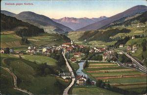 Steinach Brenner Tirol  / Steinach am Brenner /Innsbruck