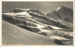 Taeschhorn Taeschhorn Alphubel * / Taeschhorn /Rg. Randa