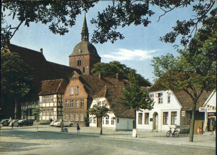 Fehmarn Fehmarn Burg x / Fehmarn /Ostholstein LKR