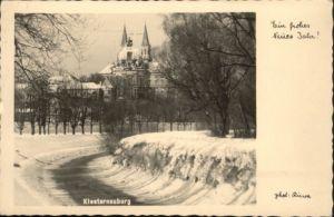 Klosterneuburg Klosterneuburg  x / Klosterneuburg /Wiener Norden