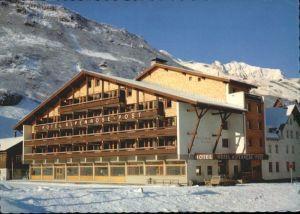 Zuers Zuers Arlberg Hotel Alpenrose-Post x /  /