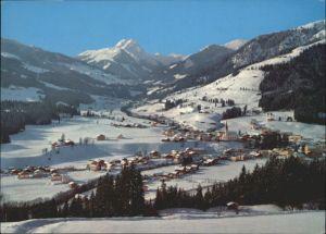 Kirchberg Tirol Kirchberg Rettenstein x / Kirchberg in Tirol /Tiroler Unterland