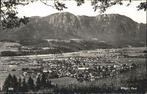 Woergl Tirol  / Woergl /Kufstein