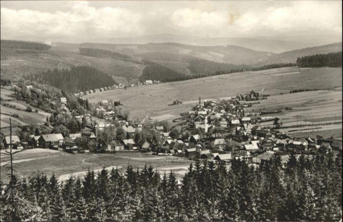 Altenfeld Thueringen Altenfeld Thueringen  * / Altenfeld /Ilm-Kreis LKR