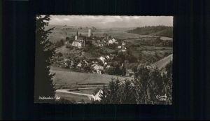 Reifferscheid Eifel Reifferscheid Schleiden  * / Hellenthal /Euskirchen LKR