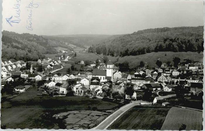 Breitenbrunn Burgenland Breitenbrunn  o 1967