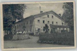 Sankt Oswald Sankt Oswald  x 1952 / Rohrbach in Oberoesterreich /Muehlviertel