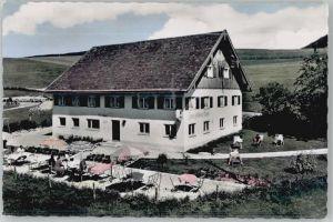 Kalzhofen Gasthof Zum Goldenen Engel *