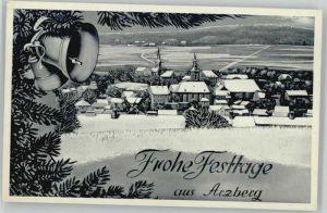 Arzberg Oberfranken Arzberg Oberfranken  * 1951 / Arzberg /Wunsiedel LKR