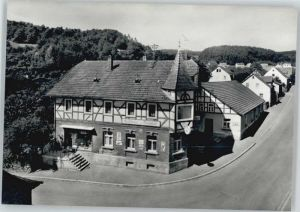 Hausen Rhön