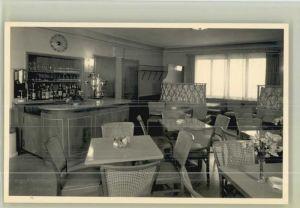 Burgau Schwaben Burgau Schwaben [handschriftlich] Cafe Kraenzle * / Burgau /Guenzburg LKR