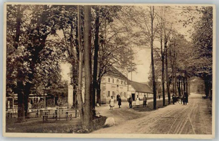 Reinhardtsgrimma Reinhardtsgrimma Buschhaus Schaenke * / Reinhardtsgrimma /Saechsische Schweiz-Osterzgebirge LKR