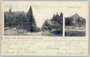 Hermannstein Hermannstein  x / Wetzlar /Lahn-Dill-Kreis LKR
