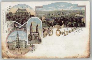 Oelsnitz Vogtland Oelsnitz Vogtland  * / Oelsnitz Vogtland /Vogtlandkreis LKR