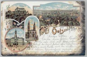 Oelsnitz Vogtland Oelsnitz Vogtland  x / Oelsnitz Vogtland /Vogtlandkreis LKR