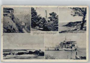 Insel Hiddensee Insel Hiddensee  x / Insel Hiddensee /Ruegen LKR