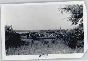 Feldberger Seenlandschaft Feldberger Seenlandschaft  * / Feldberger Seenlandschaft /Mecklenburg-Strelitz LKR