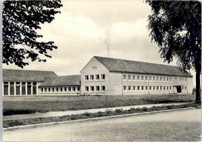 99820 Hörselberg Hainich Ot Behringen plz hörselberg hainich mit karte postleitzahlen 99820 thüringen