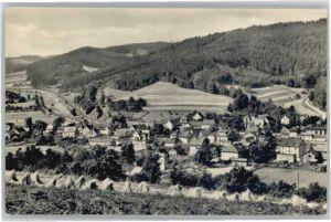 Rottenbach Thueringen  / Rottenbach Thueringen /Saalfeld-Rudolstadt LKR