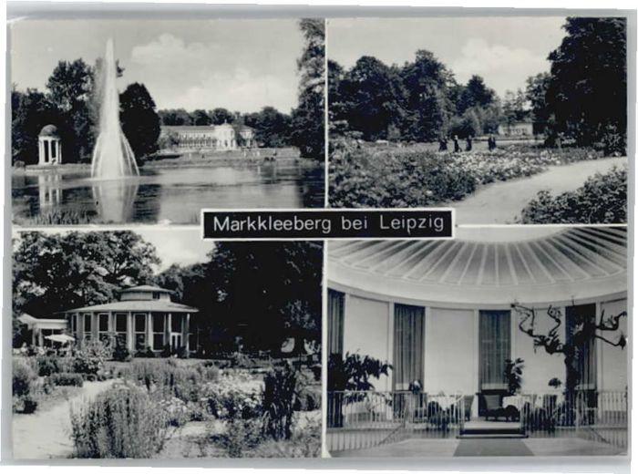Markkleeberg  x