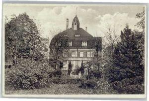 we57587 Grossfriesen Park Hotel  x