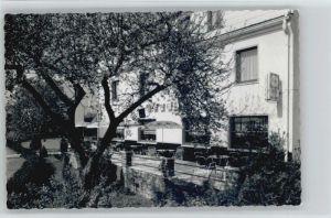 Rott Westerwald Hotel zur schoenen Aussicht *