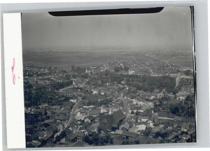 Baesweiler Fliegeraufnahme *