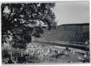 we86480 Pommern Mosel Pommern  * Kategorie. Pommern Alte Ansichtskarten