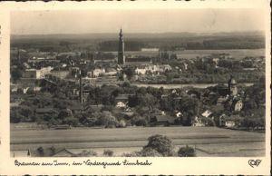 Braunau Inn Oberoesterreich Simbach /  /