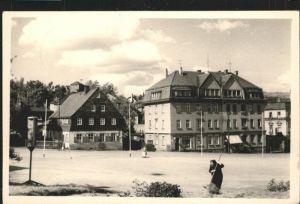 Lauter Schwarzenberg Erzgebirge Lauter Sachsen Marktplatz x / Lauter Sachsen /Erzgebirgskreis LKR