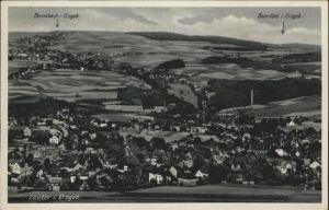 Lauter Schwarzenberg Erzgebirge Lauter Sachsen Erzgebirge * / Lauter Sachsen /Erzgebirgskreis LKR