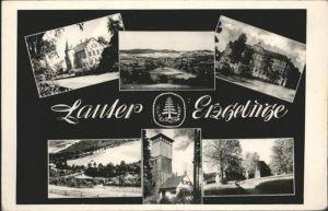 Lauter Schwarzenberg Erzgebirge Lauter Sachsen Erzgebirge x / Lauter Sachsen /Erzgebirgskreis LKR