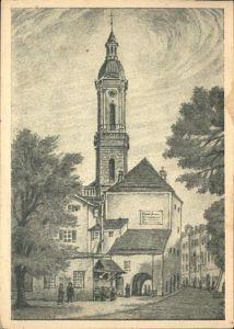 St Oswald-Osttirol Kuenstler Meier Soekelfeld  / Gratwein /Graz